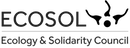 Ecology and Solidarity Council Logo